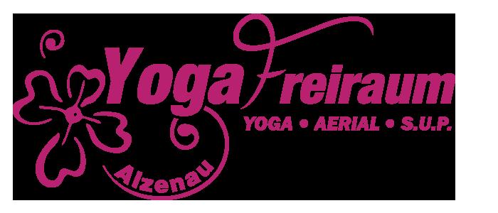 Yoga-Freiraum-Alzenau